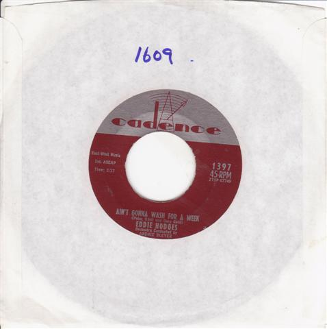 5th DIMENSION - FEELIN ALRIGHT - BELL 940 { 1680